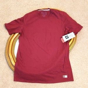 (2 for $4) BNWT Russell Athletic Tee